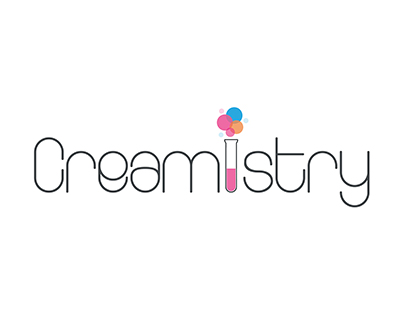 Creamistry